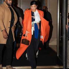Kylie Jenner News, Dresses, Blazer, Jackets, Men, Fashion, Vestidos, Down Jackets, Moda