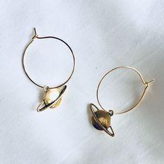 """Bijoux de seins sans piercing /""""1001 Nuits/"""""""