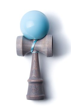 F3 aTack Combo – Cloud Kendama