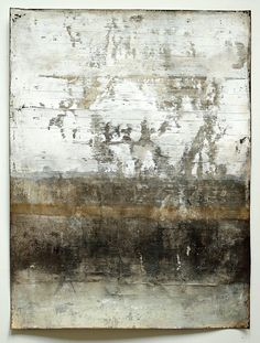 Bild-Nr: 11885116 brown line Canvas Art Prints, Canvas Wall Art, Modern Art, Contemporary Art, Quality Photo Prints, Encaustic Art, Medium Art, Painting Inspiration, Online Art