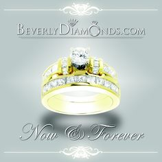 Visit our website to view our large collection of wedding sets. Discount Diamond Rings, Wedding Sets, Wedding Rings, Now And Forever, Rings Online, Eternity Ring, Diamond Engagement Rings, Good Things, Posts