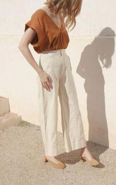 67 Ideas Casual Dress Outfits Summer My Style Hipster Fashion, Minimal Fashion, Minimalist Fashion Summer, Black Women Fashion, Womens Fashion, Ladies Fashion, Looks Style, My Style, Moda Vintage