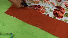 COMO COSER UN FORRO PARA LICUADORAS, DECORACION HOGAR Picnic Blanket, Outdoor Blanket, Crafts, Home Decor, Blenders, How To Sew, Bathroom Sets, Sewing Tutorials, Step By Step