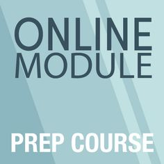 Straight forward USCG approved captain's license courses that work. Both online and classroom. Earn your Captains License. Prepping, Abs, Classroom, Training, Class Room, Crunches, Abdominal Muscles, Work Outs, Excercise