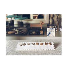Sue Ibars | slow jewels Kids!  Joyas mini | en plata de ley | en plata con baño oro | oro ley | únicas | para siempre!  Ideales para compartir con mami! Diseño y realización artesanal por Sue Ibars en España 📍