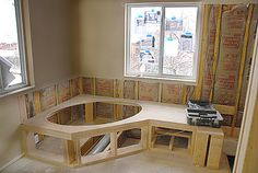 Oval jetted Jacuzzi bathtub