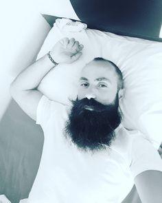 beard bib sverige