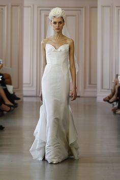NY-bridal-week-spring-2016-Oscar-de-la-Renta-08