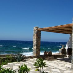 Crete Vacation Memories, Crete, Pergola, Outdoor Structures, Travel, Viajes, Outdoor Pergola, Destinations, Traveling