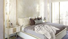 See all the interior design ideas which we love at http://www.covethouse.eu