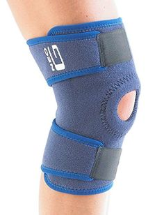 Sports & Entertainment Running Good Elbow Support Compression Elbow Brace Exercise Weightlifting Arthritis Fitness Breathable Arm Guards Running Riding Elbow Pads To Enjoy High Reputation At Home And Abroad