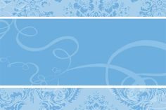 Christening Invitation Blank Template Blue Cool original Invitation Card for Chr. Christening Invitation Blank Template Blue Cool original Invitation Card for Christening Background Christening Cards For Boys, Baptism Invitation For Boys, Christening Invitations Boy, Baby Boy Invitations, Baptism Cards, Baby Boy Christening, Party Invitations, Christening Themes, Invitation Layout