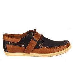 #SailLakers #GünlükAyakkabı bu yaz tamda aradığın #erkek #modasına uygun ayakkabı sadece burada #fashion #style #stylist #summer #time #sort #men #clothes  #freecargo #much #istanbul http://goo.gl/d6Cqtr