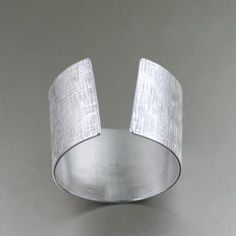 Best Aluminum Cuff Featured on Etsy #FineJewelry https://www.fashionprojecttamarac.com/designer-jewelry/aluminum-metal-jewelry/best-aluminum-cuff-featured-on-etsy/