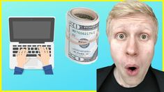 Learn 4 STEPS to Make Money Online by Blogging!, Learn SIMPLE Steps That Made Me a LIFE-CHANGING Income by Blogging! Make Money Blogging, Way To Make Money, Make Money Online, Free Courses, Online Courses, Learn Hacking, Simple Blog, Make Blog, Marketing Jobs