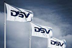 DSV Road und Carlsberg starten Zusammenarbeit in Deutschland - http://www.logistik-express.com/dsv-road-und-carlsberg-starten-zusammenarbeit-in-deutschland/