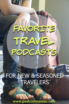 Great recommendations for travel planning and inspiration