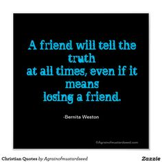 Are you looking for real friends quotes?Browse around this website for unique real friends quotes ideas. These entertaining quotes will bring you joy. Quotes About Real Friends, Real Talk Quotes, Best Friend Quotes, True Friends, Quotes To Live By, Lying Friends Quotes, Time Will Tell Quotes, Truth Quotes, Me Quotes