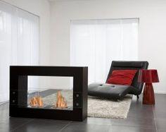 Bio-Blaze Black Qube Liquid Fuel Fireplace - Large by Bio-Blaze, http://www.amazon.com/dp/B002VFI4K0/ref=cm_sw_r_pi_dp_zrMlqb16CATK7