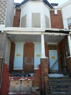 2203 W North Avenue