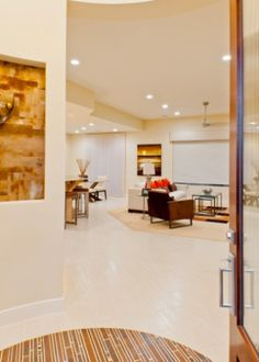 #modern #paradehome #encehomes #tile #interiordesign #design #newhome