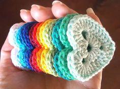 ZDARMA - návody | Hrajeme si háčkováním hraček Diy Home Decor, Diy And Crafts, Crochet Necklace, Sewing, Knitting, Flowers, Jewelry, Crocheting, Dressmaking