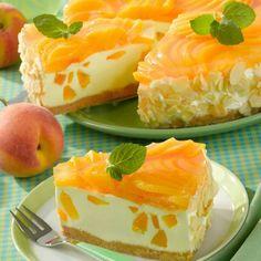 Hungarian Desserts, Hungarian Recipes, Hungarian Food, Choco Fresh, Sweet Tarts, Cake Cookies, Fudge, Cake Recipes, Cheesecake