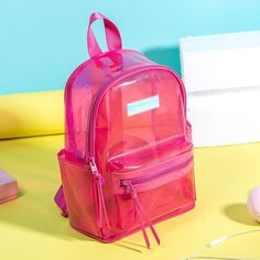 Stylish Backpacks, Cute Backpacks, Bags Online Shopping, Online Bags, Fashion Bags, Fashion Backpack, Backpack Bags, Fashion Fashion, Lv Bags