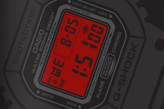 gshock-frank151-digital-issue