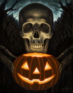 Halloween Apps, Days Until Halloween, Halloween Countdown, Halloween Drawings, Halloween Images, Halloween Trick Or Treat, Couple Halloween Costumes, Halloween Horror, Vintage Halloween