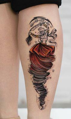 Search inspiration for a Blackwork tattoo. Trendy Tattoos, Love Tattoos, Unique Tattoos, Beautiful Tattoos, New Tattoos, Body Art Tattoos, Tattoos For Women, Tatoos, Book Tattoo