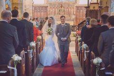 York-wedding-northwest-yorkshire-24