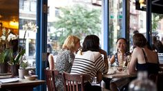 East Village, NYC guide to the best of the neighborhood