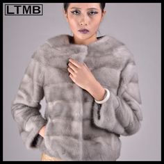 Back To Search Resultswomen's Clothing Real Sable Whole Mink Fur Women Slim Regular Coat Martes Zibellina Mink Fur Jacket Porpular Mink Fur