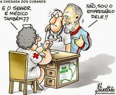 .: Brasil aceita aplicação de legislação trabalhista ...