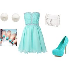 """""""perfect dance outfit"""" by melissamanor on Polyvore"""