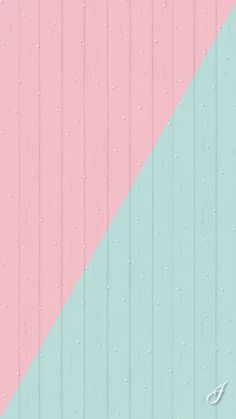 35 Gambar Wallpaper for Iphone Pastel Colors terbaru 2020 Geometric Wallpaper Android, Trendy Wallpaper, Wallpaper Iphone Cute, Tumblr Wallpaper, Aesthetic Iphone Wallpaper, Cool Wallpaper, Aesthetic Wallpapers, Screen Wallpaper, Unicorn Wallpaper Cute