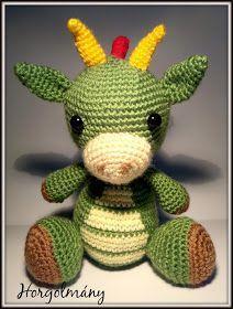 Ez tetszik a legjobban Crochet Baby Toys, Crochet Teddy, Crochet Animals, Amigurumi Toys, Crochet Patterns Amigurumi, Crochet Stitches, Amigurumi Minta, 2 Baby, Yarn Over