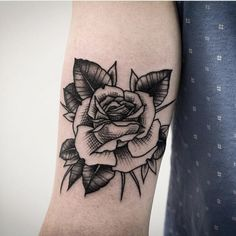 rose-tattoo-by-kristi-walls
