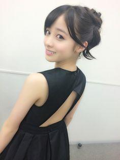 橋本環奈 Shy Girls, Cute Girls, Japanese Beauty, Asian Beauty, Japanese Lady, Japanese Culture, Japan Girl, Asia Girl, Most Beautiful Women
