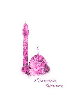 Ramadan Kareem everybody 🌙 Get ready for the Eid 😉 Eid Ramadan, Ramadan Cards, Ramadan Greetings, Eid Mubarak Greetings, Ramadan Gifts, Ramadan Mubarak Wallpapers, Muslim Ramadan, Ramadan Kareem Pictures, Fest Des Fastenbrechens