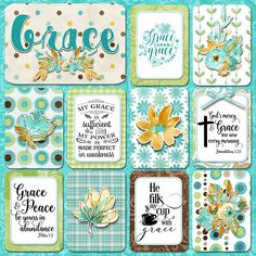 Printable Bible Verses, Scripture Cards, Printable Cards, Free Printables, What Is Bible, Pocket Bible, Bible Journaling For Beginners, Bible Doodling, Bible Commentary