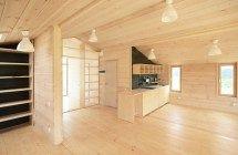 Case din lemn dupa tehnologie Canadiana si druci intregi(Ruseasca) http://www.proiectari.md/constructii-din-lemn/
