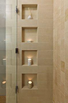 Google Image Result for http://st.houzz.com/fimgs/59e1e25d0ef7876e_7453-w422-h639-b0-p0--modern%2520bathroom.jpg