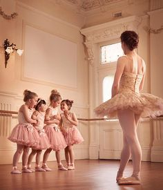 We love Collette Dinnigan's ballet inspired range for Target, with proceeds going to the Australian Ballet's education program. Launching on the 21st of November. - WGSN