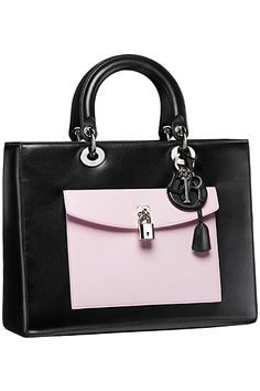 Dior - Bags - 2014 Fall-Winter