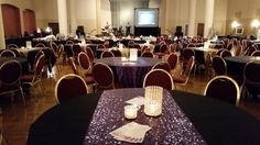 Fundraisers at the Scottish Rite Des Moines