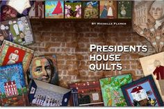 obama photo essays
