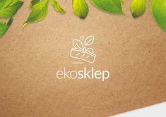 New Print, Behance, Branding, Logos, Design, Brand Management, Logo, Identity Branding