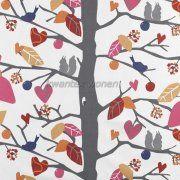Your Edition gordijnen www.onlinegordijnenshop.nl Www.onlinegordijnenshop.be | Kobe's Maroa collection online winkel webshop Artelux , Toppoint , Ado , Egger , Dekortex , Kobe , Jb art , Prestious textiles , Holland Haag , online te koop www.onlinegordijnenshop.nl www.onlinegordijnenshop.be